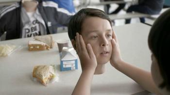 Kids Foot Locker TV Spot, 'Trade' - Thumbnail 10