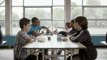 Kids Foot Locker TV Spot, 'Trade' - Thumbnail 5
