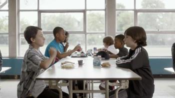 Kids Foot Locker TV Spot, 'Trade' - Thumbnail 7