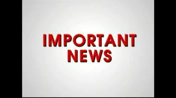 Health Insurance Helpline TV Spot - Thumbnail 1