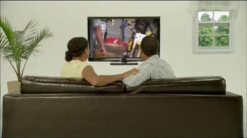 Honda Generators TV Spot For Portable Generators - Thumbnail 2