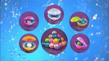 Waverly Magic Seashells TV Spot - Thumbnail 2