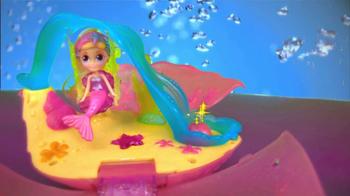 Waverly Magic Seashells TV Spot - Thumbnail 3