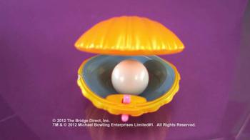Waverly Magic Seashells TV Spot - Thumbnail 8