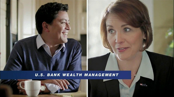 U.S. Bank TV Spot For Wealth Management - Thumbnail 4