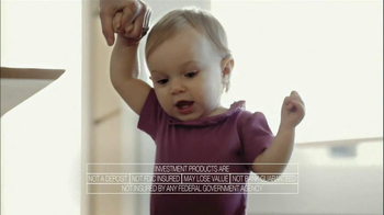 U.S. Bank TV Spot For Wealth Management - Thumbnail 6