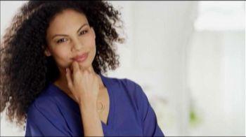 QVC TV Spot For Cosmetics