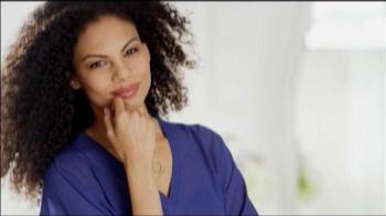 QVC TV Spot For Cosmetics - Thumbnail 1