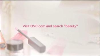 QVC TV Spot For Cosmetics - Thumbnail 10