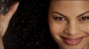 QVC TV Spot For Cosmetics - Thumbnail 3