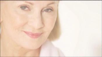 QVC TV Spot For Cosmetics - Thumbnail 5