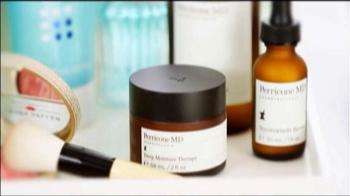 QVC TV Spot For Cosmetics - Thumbnail 9