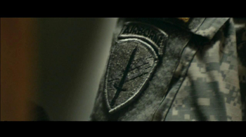 U.S. Army TV Spot More Than A Uniform - Thumbnail 1