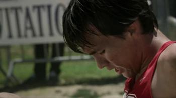 Dick's Sporting Goods TV Spot For Every Season - Thumbnail 2