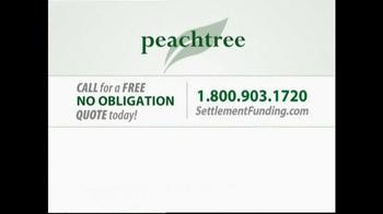 Peachtree Financial TV Spot For Regular Payment - Thumbnail 9