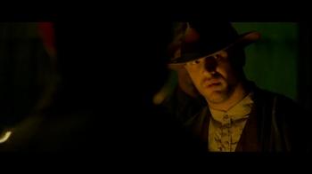 Lawless - Alternate Trailer 5
