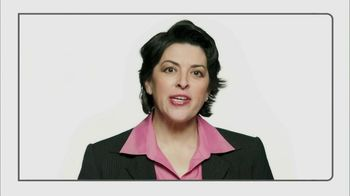 U.S. Department Of Commerce TV Spot For Energy - 299 commercial airings