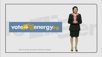 U.S. Department Of Commerce TV Spot For Energy - Thumbnail 10