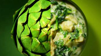 Lean Cuisine TV Spot, 'Culinary Dresses' - Thumbnail 6