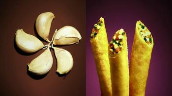 Lean Cuisine TV Spot, 'Culinary Dresses' - Thumbnail 7