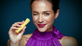 Lean Cuisine TV Spot, 'Culinary Dresses' - Thumbnail 8