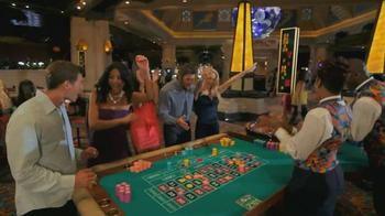 Atlantis TV Spot, 'One Week Only' - Thumbnail 5