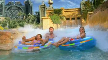 Atlantis TV Spot, 'One Week Only' - Thumbnail 7