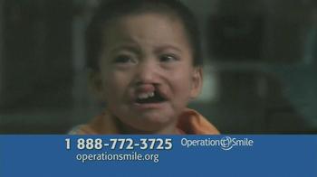 Operation Smile TV Spot For Donations - Thumbnail 10