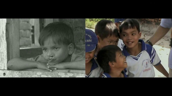 Operation Smile TV Spot For Donations - Thumbnail 2