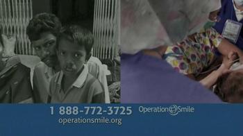 Operation Smile TV Spot For Donations - Thumbnail 9