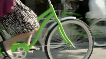 Regions Bank TV Spot For Wheels Turning - Thumbnail 10
