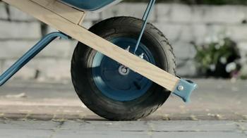 Regions Bank TV Spot For Wheels Turning - Thumbnail 5