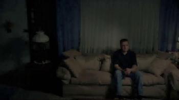 Al-Anon Family Group TV Spot, 'Jack' - Thumbnail 1