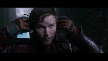 Guardians of the Galaxy - Alternate Trailer 16