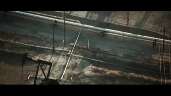 Ram Trucks TV Spot, 'Groundbreaking From the Ground Up' - Thumbnail 2