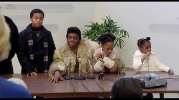 Get On Up - Alternate Trailer 7