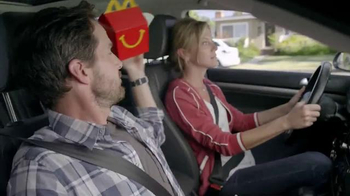 McDonald's Happy Meal TV Spot, 'Even Better' - Thumbnail 4