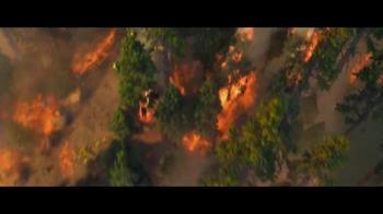 Planes: Fire & Rescue - Alternate Trailer 15