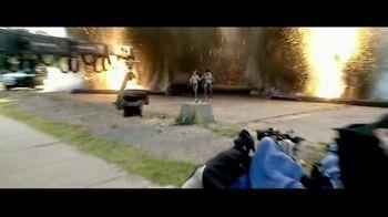 Transformers: Age of Extinction - Alternate Trailer 38