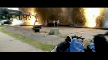 Transformers: Age of Extinction - Alternate Trailer 38