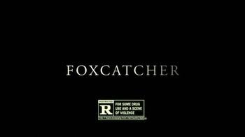 Foxcatcher - Thumbnail 9