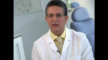 Sensodyne Extra Whitening TV Spot, 'Dr. Agustín Gonzalez' [Spanish] - Thumbnail 8