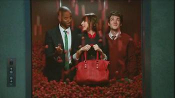 Redd's Strawberry Ale TV Spot, 'Elevator' - Thumbnail 3