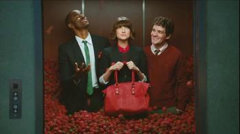 Redd's Strawberry Ale TV Spot, 'Elevator' - Thumbnail 4