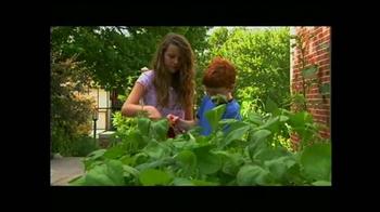 Arbor Day Foundation TV Spot, 'Conviertete en un Arbol' [Spanish] - Thumbnail 4