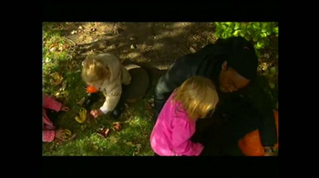 Arbor Day Foundation TV Spot, 'Conviertete en un Arbol' [Spanish] - Thumbnail 7