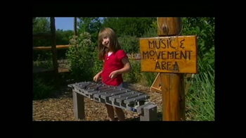 Arbor Day Foundation TV Spot, 'Conviertete en un Arbol' [Spanish] - Thumbnail 9