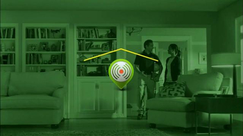 Servpro TV Spot, 'One Room or an Entire Building' - Thumbnail 1