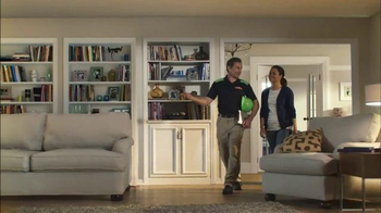 Servpro TV Spot, 'One Room or an Entire Building' - Thumbnail 2