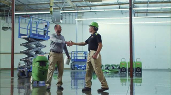 Servpro TV Spot, 'One Room or an Entire Building' - Thumbnail 6